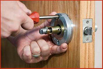 New Chicago OH Locksmith Store New Chicago, OH 937-343-1243